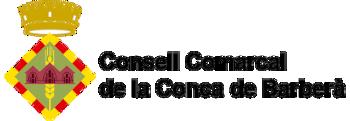 Consell Comarcal <span>Conca de Barberà</span>