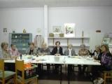 participants al taller